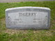 Arthur Charles Thierry