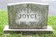Profile photo:  Agnes <I>Joyce</I> Hilgenberg