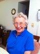 Profile photo:  Lorraine M <I>Odegard</I> Gennrich