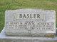 Profile photo:  Agnes <I>Grass</I> Basler