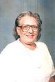 Profile photo:  Dorothy Adele <I>Zmuda</I> Draudt
