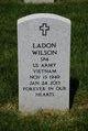 Ladon Wilson