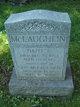 Geo McLaughlin
