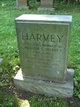 William C. Harvey