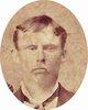 William H Bauguess