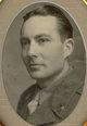 Ralph Weir Abbott