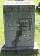 Hary S. Rudder