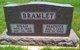 Profile photo:  Beatrice <I>Graddy</I> Bramlet