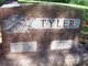 Profile photo:  Alfred F Tyler