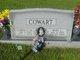 Profile photo:  Curtis E Cowart Sr.