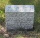 Basel Stumpner
