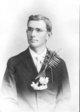 Francis Alexander Neel