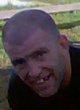 "Profile photo:  William Brock ""Will"" Bickerstaff"