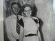 Profile photo:  Ethel Elizabeth <I>Turner</I> Adell