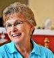Profile photo:  Linda Jean <I>Sandifer</I> Greene