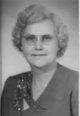 Alice M. Smith