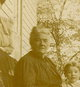 Martha Jane <I>Downard</I> Brownfield