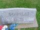"Gary Robert ""Doug"" Douglas"