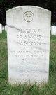 Eugene Francis Langan