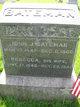 John J. Bateman
