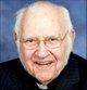 """Rev Fr Eugene John """"Gene"""" Abbott"""