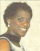 Profile photo:  Diane Lynn Nappier