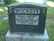 Thomas A. Wickett