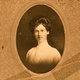 "Harriet Eliza ""Hetty"" <I>Nay</I> Housefield"