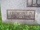 Fremont Dayton Long