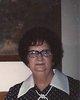 Profile photo:  Thelma Helen <I>Freeman</I> Fenton