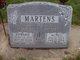 "Profile photo:  Edward W ""Speed"" Martens"