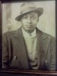"Profile photo:  Virgil Lee ""Jack"" Bland"