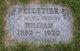 Profile photo:  William Pelletier