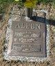 Calvin L Allen