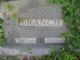 Profile photo:  Alfred B Branch