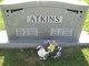 Rex Nichols Atkins