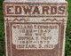 Earl S. Edwards