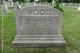 Profile photo:  Adele S. <I>Remington</I> Wood