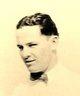 Profile photo:  Jules Allen Dubus, Sr