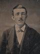 Washington Henry Havens