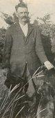 Alfred Byron Havens, Sr
