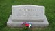 Gertrude V. McDowell