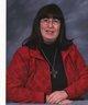 Donna Mansfield