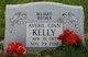 Averil <I>Ginn</I> Kelly