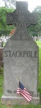 Profile photo:  Stackpole