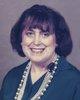 Doris Jeanetta <I>Ockerman</I> Adams