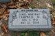 Profile photo:  James Marshall Campbell, Jr