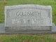 """M. Dorothy """"Dottie"""" Goldsmith"""