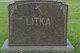 Leonard J. Litka