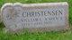William Leonard Christensen